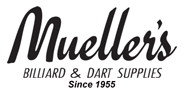 Muellers Recreational Products