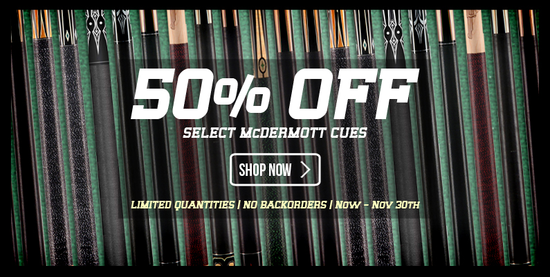 McDermott Closeout Cues