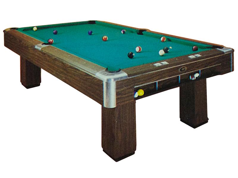 Gandy Sportsman Table